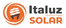 Italuz Energia Solar