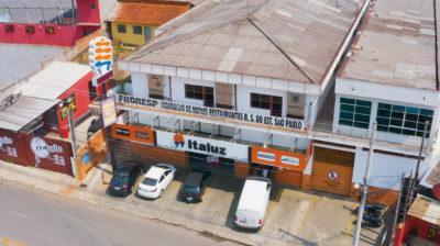 A melhor loja de Materiais elétricos de Itapeva